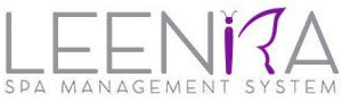 cropped-leenira-logo.jpg